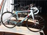 FOR SALE.: 2013 SPECIALIZED, TREK & CANNONDALE BIKES